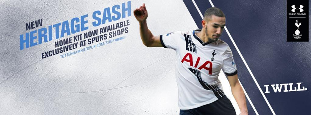 Tottenham-Hotspur-15-16-Under-Armour-new-home-kit-1.jpg