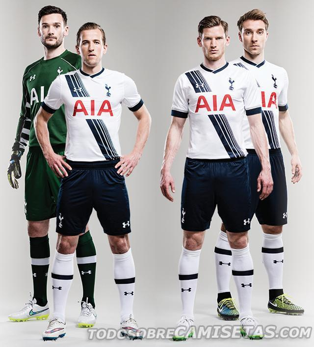 Tottenham-Hotspur-15-16-Under-Armour-new-home-kit-2.jpg