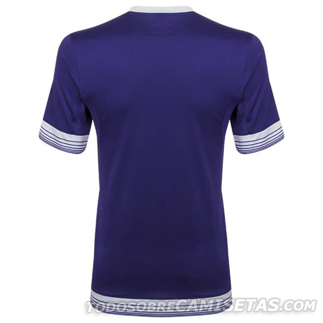 Tottenham-Hotspur-15-16-Under-Armour-new-third-kit-4.jpg