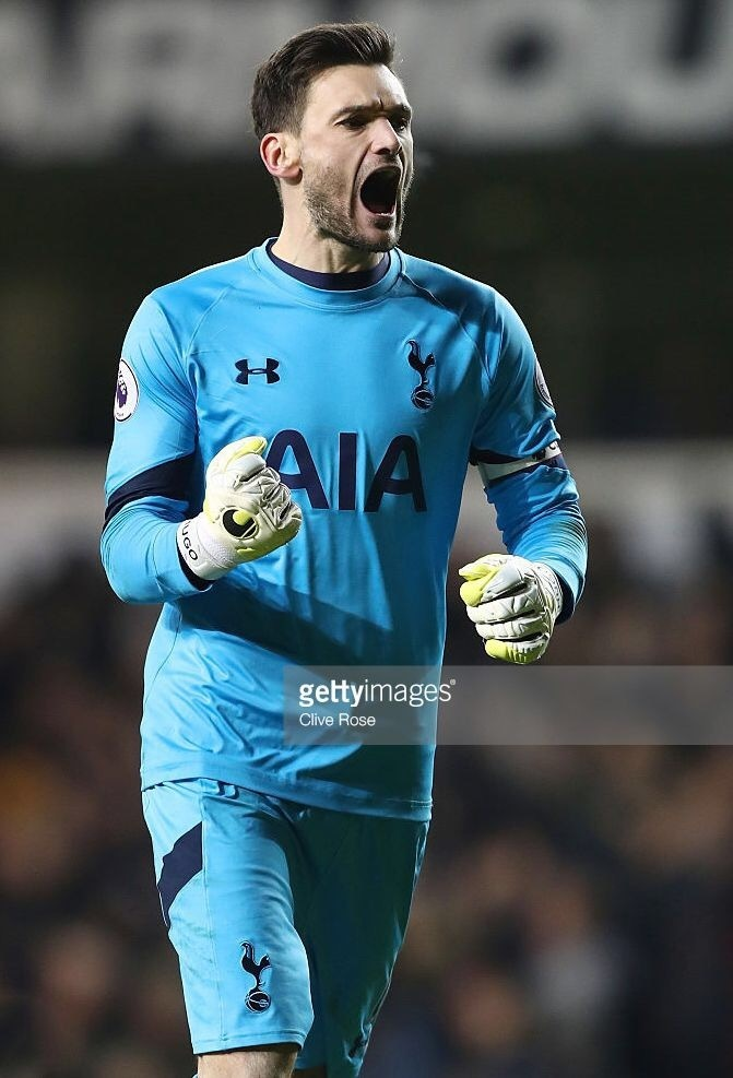 Tottenham-Hotspur-2016-17-UNDER-ARMOUR-GK-kit-2.jpg