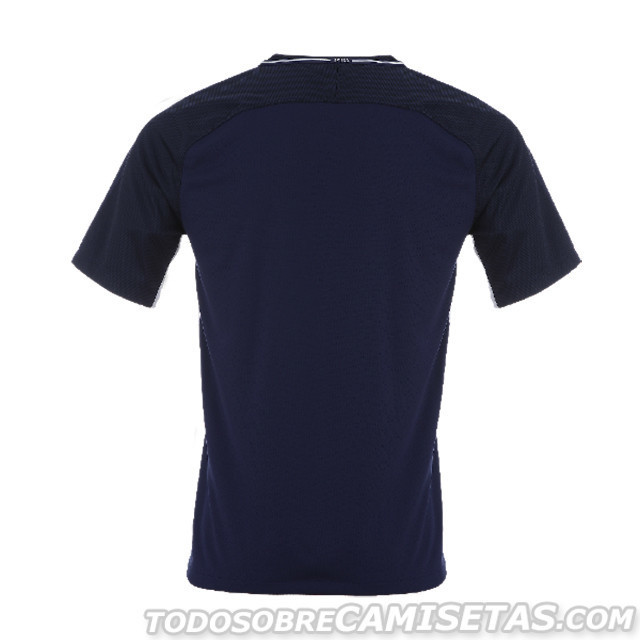Tottenham-Hotspur-2017-18-new-NIKE-away-kit-2.jpg