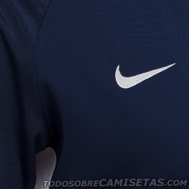 Tottenham-Hotspur-2017-18-new-NIKE-away-kit-5.jpg