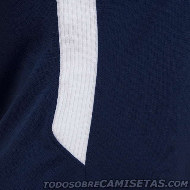 Tottenham-Hotspur-2017-18-new-NIKE-away-kit-6.jpg