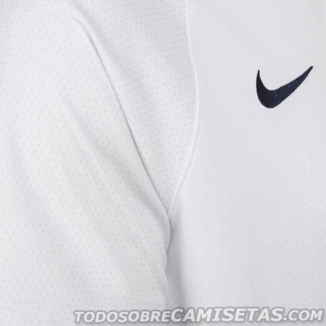 Tottenham-Hotspur-2017-18-new-NIKE-home-kit-5.jpg
