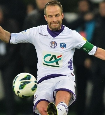 Toulouse-12-13-Kappa-second-kit-white-white-white-CA.jpg