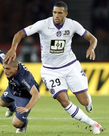 Toulouse-12-13-Kappa-second-kit-white-white-white.jpg