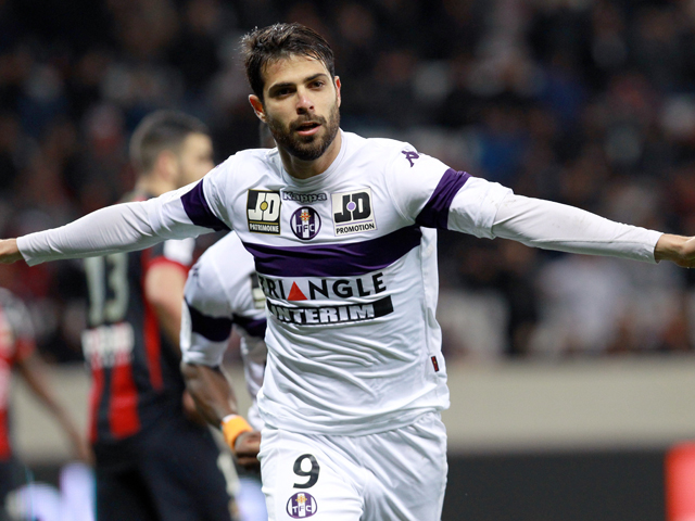 Toulouse-13-14-Kappa-second-kit-white-white-white.jpg
