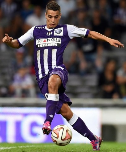 Toulouse-14-15-Kappa-first-kit-stripe-violet-violet.jpg