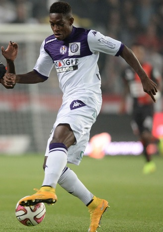 Toulouse-14-15-Kappa-second-kit-white-white-white.jpg