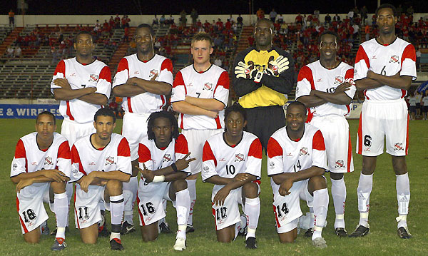 Trinidad-and-Tobago-04-05-FinTA-away-kit-white-white-white-line-up.jpg