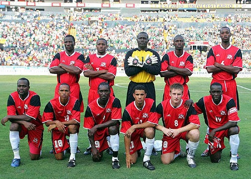 Trinidad-and-Tobago-04-05-FinTA-home-kit-red-red-white-line-up.jpg