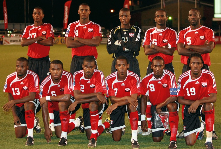 Trinidad-and-Tobago-06-08-adidas-home-kit-red-black-red-line-up.jpg