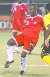 Trinidad-and-Tobago-06-08-adidas-home-kit-red-red-white.jpg