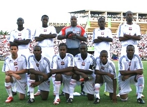 Trinidad-and-Tobago-08-adidas-away-kit-white-white-white-line-up.jpg