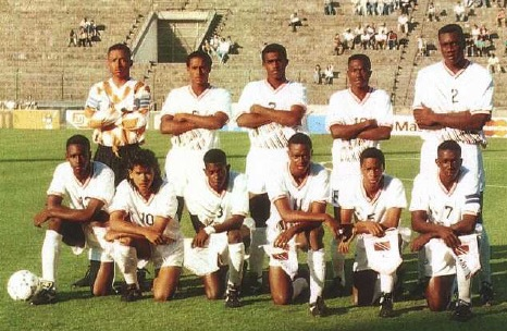 Trinidad-and-Tobago-1991-away-kit-white-white-white-line-up.jpg