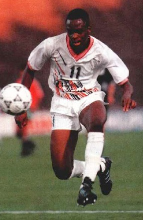 Trinidad-and-Tobago-1991-away-kit-white-white-white.jpg