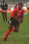 Trinidad-and-Tobago-1991-home-kit-red-black-red.jpg