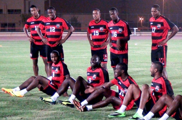 Trinidad-and-Tobago-2013-Joma-training-kit-stripe-black-white.jpg