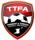 Trinidad-and-Tobago-logo-2013.jpg