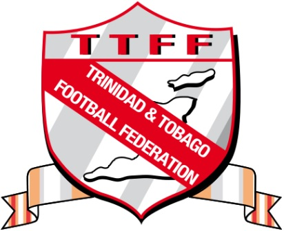 Trinidad-and-Tobago-logo.jpg