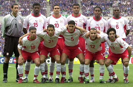 Tunisia-02-03-PUMA-uniform-white-red-white-group.jpg