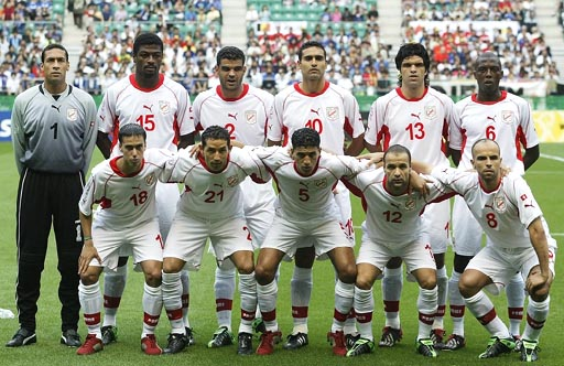 Tunisia-02-03-PUMA-uniform-white-white-white-group.jpg