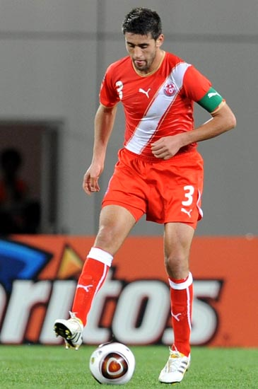 Tunisia-10-11-PUMA-uniform-red-red-red.jpg