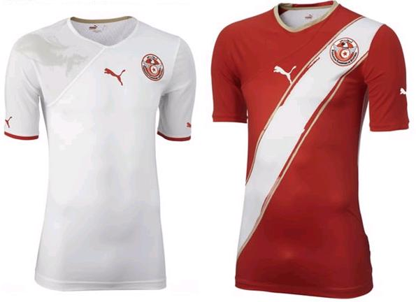 Tunisia-10-11-PUMA-uniform-white&red-new.JPG