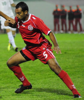 Tunisia-11-13-BURRDA-away-kit-red-red-red.jpg