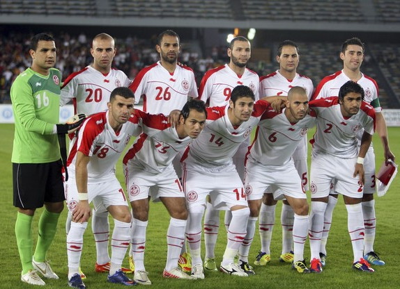 Tunisia-11-13-BURRDA-home-kit-white-white-white-line-up.jpg