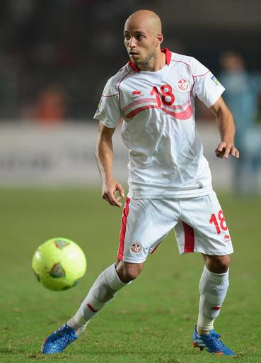 Tunisia-12-13-BURRDA-home-kit-white-white-white.jpg