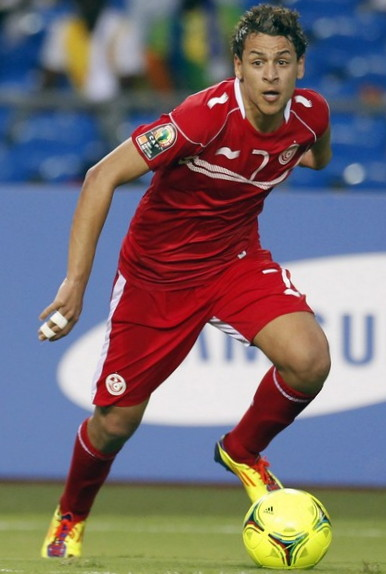 Tunisia-12-BURRDA-away-kit-red-red-red.jpg