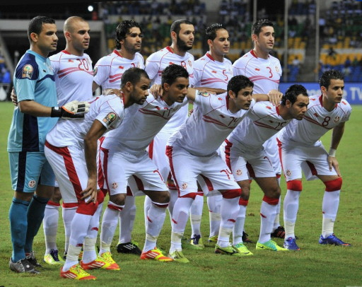 Tunisia-12-BURRDA-home-kit-white-white-white-line-up.jpg