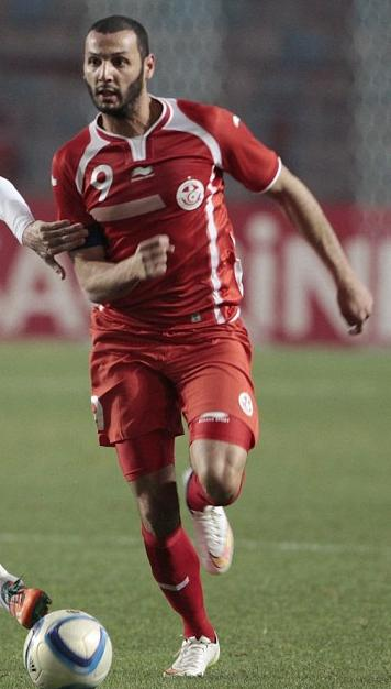 Tunisia-14-15-BURRDA-away-kit-red-red-red.jpg