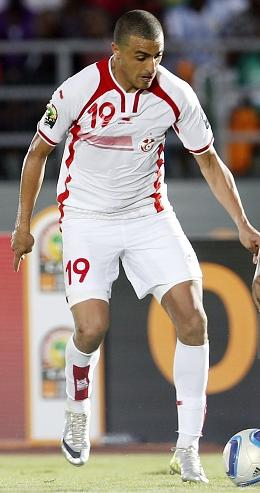 Tunisia-14-15-BURRDA-home-kit-white-white-white.jpg