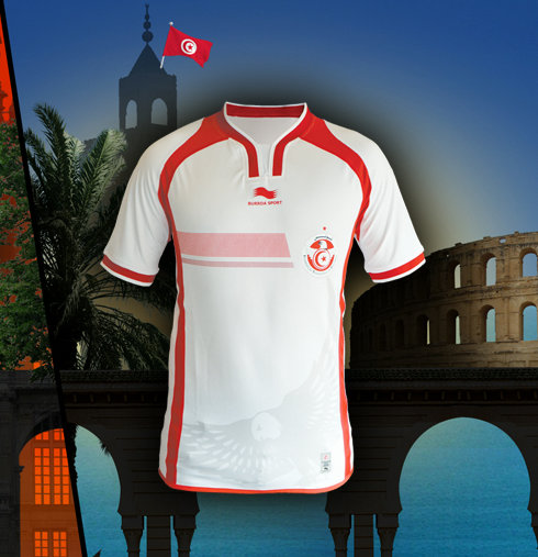 Tunisia-14-15-BURRDA-new-home-kit-1.jpg