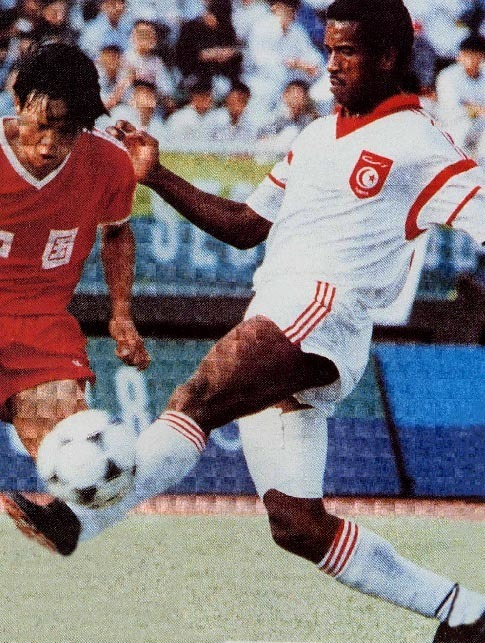 Tunisia-1988-adidas-olympic-home-kit-white-white-white.JPG