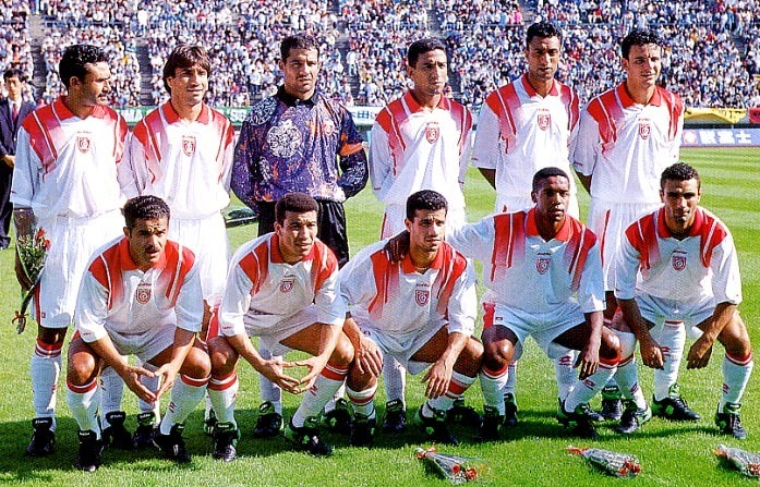 Tunisia-1996-lotto-home-kit-white-white-white-line-up-2.JPG