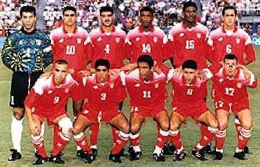 Tunisia-1996-lotto-olympic-away-kit-red-red-red-line-upJPG.JPG