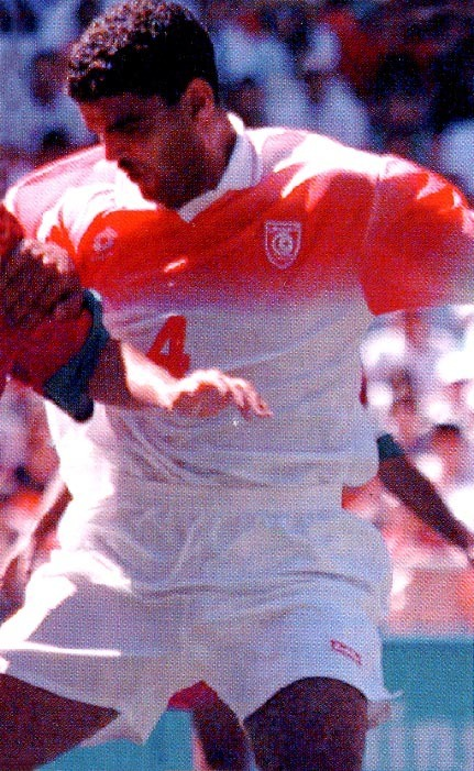 Tunisia-1996-lotto-olympic-home-kit-white-white-white.JPG