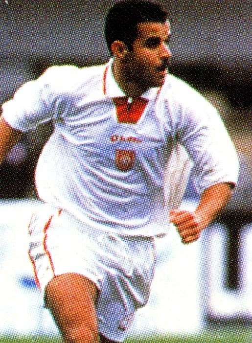 Tunisia-1997-lotto-home-kit-white-white-white-1.JPG