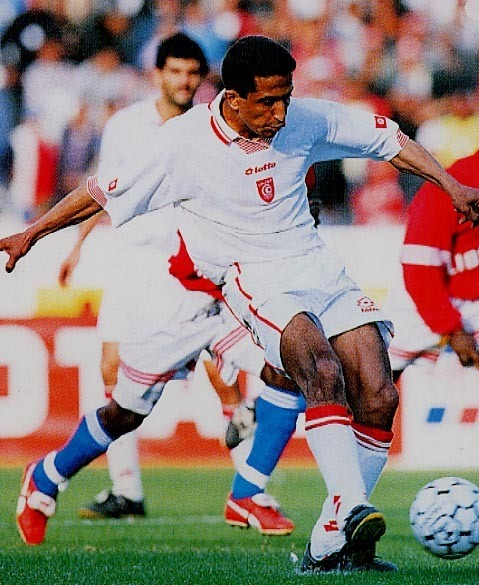 Tunisia-1997-lotto-home-kit-white-white-white-2.JPG