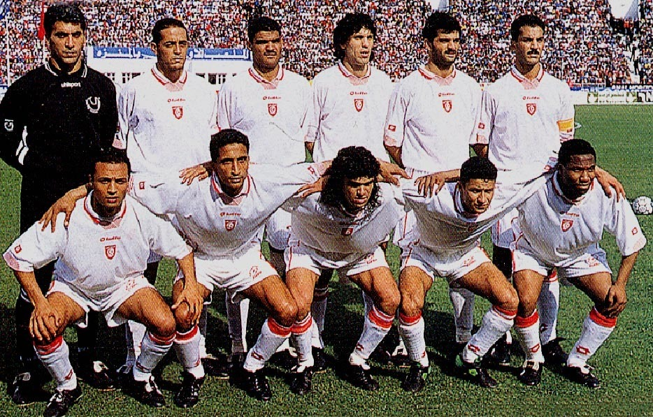 Tunisia-1997-lotto-home-kit-white-white-white-line-up-2.JPG