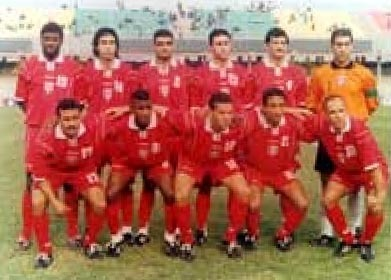 Tunisia-2000-uhlsport-nations-cup-away-kit-red-red-red-line-up.JPG