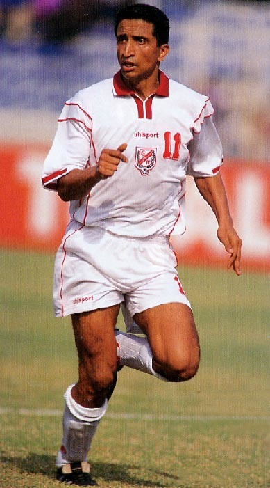 Tunisia-2000-uhlsport-nations-cup-home-kit-white-white-white.JPG