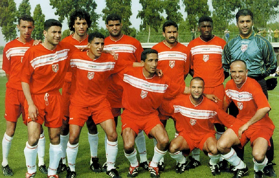 Tunisia-2001-uhlsport-away-kit-red-red-white-line-up.JPG