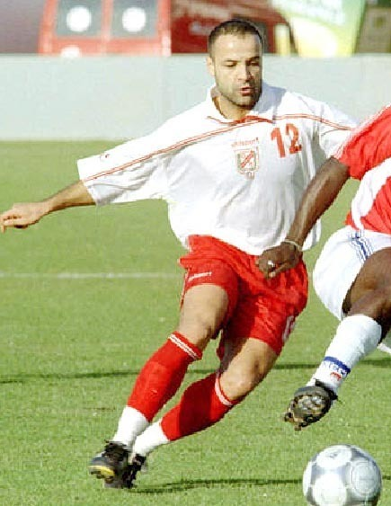 Tunisia-2001-uhlsport-home-kit-white-red-red.JPG