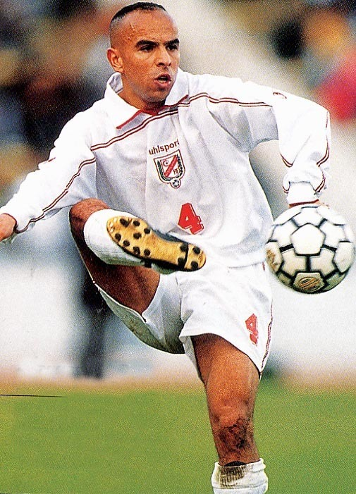 Tunisia-2001-uhlsport-home-kit-white-white-white.JPG