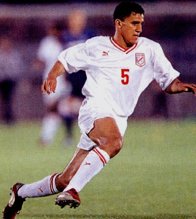 Tunisia-2002-PUMA-home-kit-white-white-white.JPG