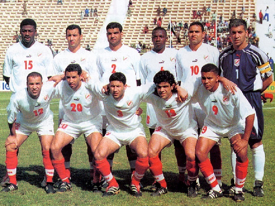 Tunisia-2002-PUMA-nations-cup-home-kit-white-white-red-line-up.JPG